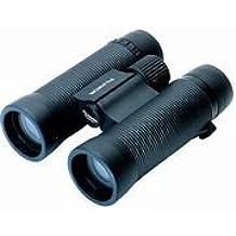 Fujinon prismáticos 10 x 42 MF