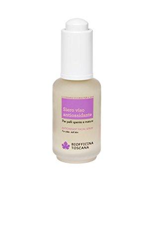 biofficina-toscana-siero-viso-antiossidante-antieta-al-acido-ialuronico