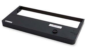 Preisvergleich Produktbild Original Tally Genicom 086039 Farbband für Tally-Genicom 6306 N SRT