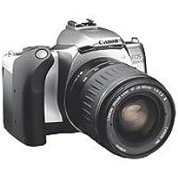 Canon EOS 3000V 35mm SLR Camera (incl. EF 28-90mm f/4.0-5.6 II Lens Kit)