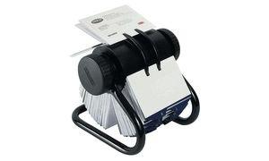 rolodex-pochettes-de-cartes-pr-fichier-rotatif-67-x-102-mm