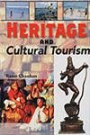 Heritage and Cultural Tourism