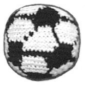 hacky-sack-soccer-ball-by-turtle-island-imports