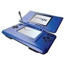 Nintendo Ds Blue