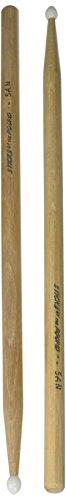 Sticks von der Pfund stp-5an 5A Drumsticks -
