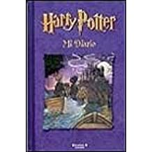 Mi Diario (harry Potter)