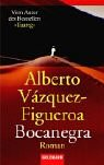 Bocanegra - Alberto Vazquez-Figueroa