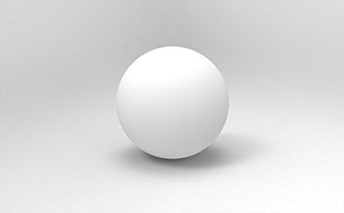 Ullrich-Sport Ball