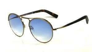 tom-ford-gafas-de-sol-ft0449-37w-54-mm-dorado