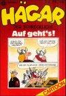 Image de Hägar der Schreckliche, Auf geht's!