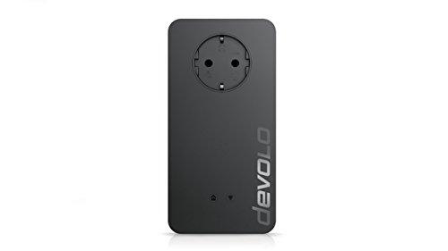 Devolo Professional 9986 dLAN pro 1200 plus WiFi und Powerli...