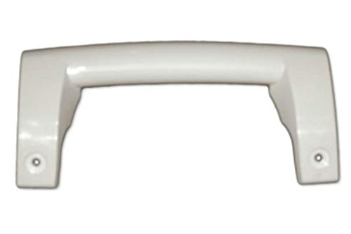 Türgriff für Kühlschrank, Gefrierschrank F86V005A8 Fagor, Vedette