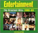 1980-84-Greatest Hits (Inc Entertainment Weekly,)