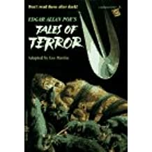 Edgar Allan Poe's Tales of Terror (Step-Up Classic Chillers)