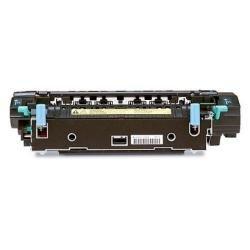 Color Laserjet Fuser-kit (HP Color Laserjet C9726A 220V Fixierer-Kit, Fixiereinheit)
