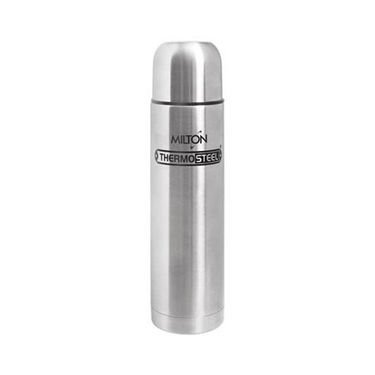 Milton 300018332 Thermosteel Flask 1000Ml