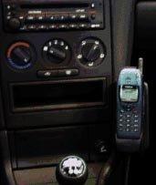 waeco-opk180-echtleder-telefonkonsole-schwarz-fur-opel-astra-bj-1998-02-2004
