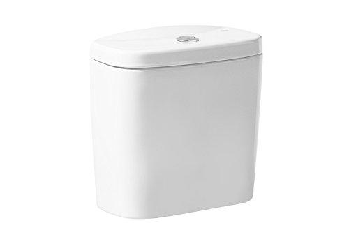Roca a34139h000TQ. A3/l-blanc-series D2D Gerät sanitaire-porcelaine-série Victoria