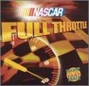 nascar-full-throttle-by-nascar