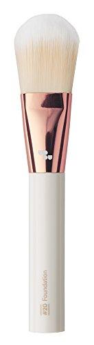 UBU Glow Stick Brocha para Maquillaje Fluido - 1 Unidad