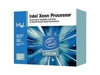 Fujitsu Processor Xeon MP 3.33GHz 8MB 667MHz 3.33GHz 8MB L3 processore