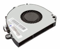Acer 23.R9702.001 CPU-Lüfter Notebook-Ersatzteil - Notebook-Ersatzteile (CPU-Lüfter, Acer, Schwarz, Metallisch, Aspire 5750, 5750G, 5750Z, 5750Z, G5755, 5755G)