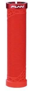 Valeo 828142-23 KIT FRIZIONE 3 PEZZI REGGISPINTA PLATEAU DISCO FRIZIONE
