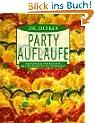 Party-Aufläufe