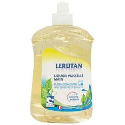 lerutan liquido Vaisse mano ultra-conc invio Rapid e curata–Prodotti Bio Agree per AB–(prezzo per Unità)