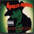 Marilyn Manson -  The best 2001