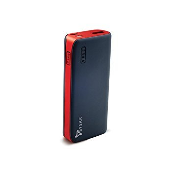 Syska PowerBank X-5200