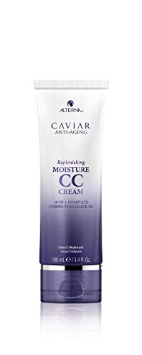 Alterna Kaviar CC Creme 10 in 1.5 g, 1er Pack (1 x 74 ml)