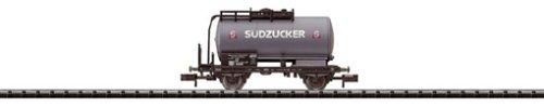 trix-t15057-minitrix-kesselwagen-sudzucker