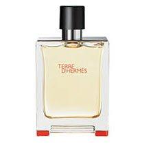hermes-terre-dhermes-parfum-75ml