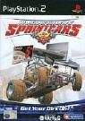 World of Outlaws Sprint Cars - Import