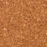 Cork Floor Tiles Sealed 3mm