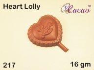 Amour-En-Cur-Sucette-Moule-Chocolat-6-cavit
