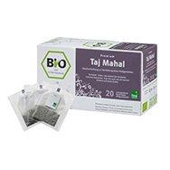 abrahams-tea-house-bio-taj-mahal-20-teebeutel
