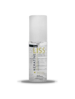 B2C Hair Liss Kératine Less Sérum Défrisant 50 ml