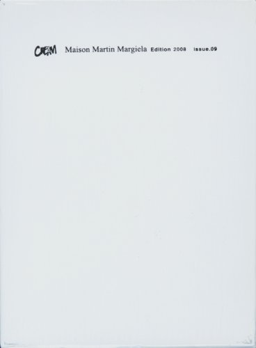 cream-no-9-maison-martin-margiela