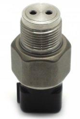 Fuel Schiene Hohe Druck Sensor 89458-60010