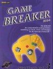 Spiele Nintendo Viel 64 (Game Breaker - N64-Cheats Vol. 3 - Lösungsbuch)