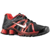 Nike 705149