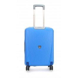 roncato-light-4-rad-kabinentrolley-55cm-18-cielo-hellblau