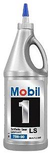 mobil-1-75-w-90-sintetico-gear-lube-1-quart