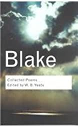 Collected Poems. Routledge. 2002.