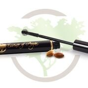 Essence of Argan Mascara