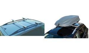fischer-barre-de-toit-pour-vachicule-top-xl-longueur