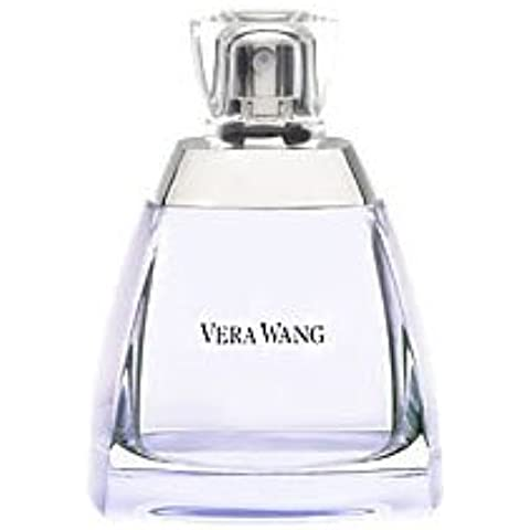 Vera Wang Sheer Veil per Donne di