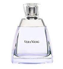 Vera Wang Sheer Veil Parfüm für Frauen von Vera Wang